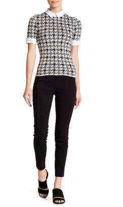 Fly London Leighton Front Skinny Pants (Juniors)