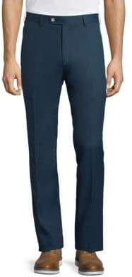 Peter Millar Classic Regular-Fit Toner Pants