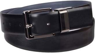 Apt. 9 Men's Reversible Belt