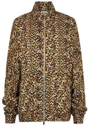 Collina Strada Cardio Leopard