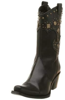 J. Renee J.Renee Women's Destin Western Boot