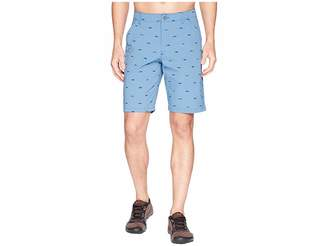 Under Armour UA Fish Hunter 2.0 Shorts Men's Shorts