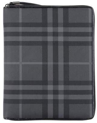Burberry Hi-tech Accessory