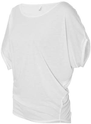 B.ella Ladies' Flowy Rage Sleeve Dolman T-shirt