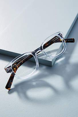 Eyebobs Hero Reading Glasses