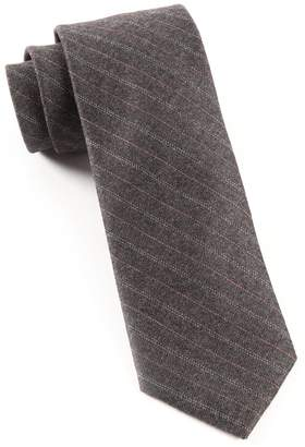 The Tie Bar Wells Stripe