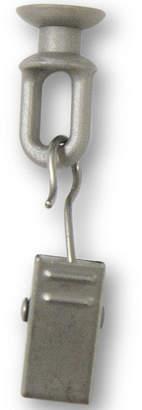 ROD DESYNE Rod Desyne 24-pk. Sliders and Clips with Hooks