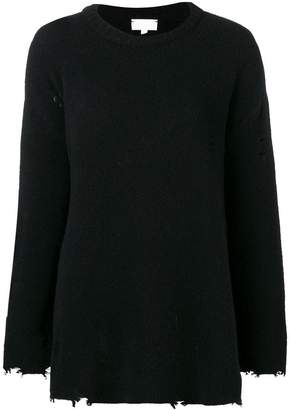 Lala Berlin Emma sweater