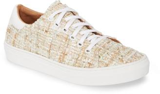 Allegra James Tam Sneaker