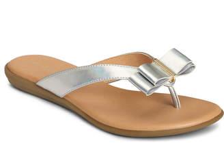 Aerosoles Mirachle Flip-Flops Women Shoes