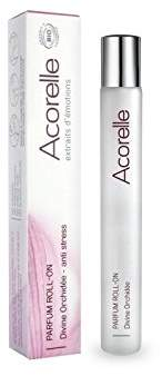Acorelle (アコレル) - アコレル フェアリーブロッサム ロールオン 10ml