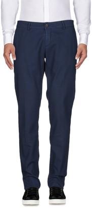 Maison Clochard Casual pants - Item 13069710UT