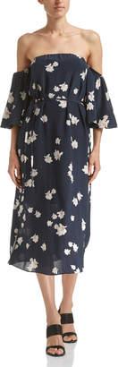SABA Ambrosia Dress