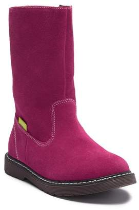Morgan & Milo Judith Pull-On Boot (Toddler and Little Kid)