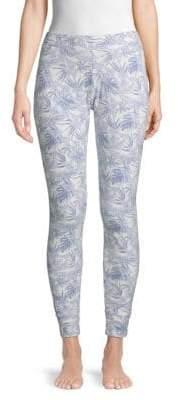 UGG Daryan Floral Leggings