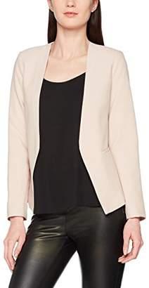 Wallis Women's Giglio Edge Suit Jacket