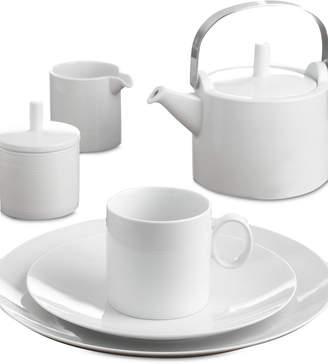 Rosenthal Thomas Loft Dinnerware Collection