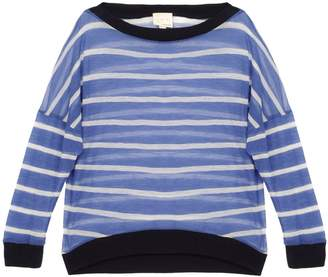 Boy By Band Of Outsiders Sweaters - Item 39724397GU