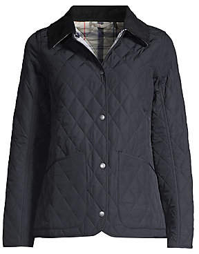 Barbour Women's Quilted Jacket