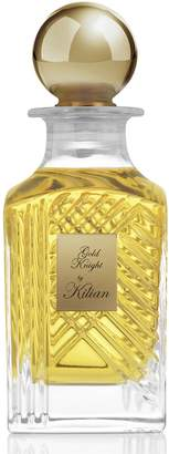 Kilian Gold Knight Mini Carafe Collector's Edition