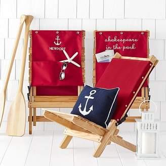 Ashwood Travel Chair