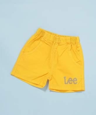 Lee (リー) - 【公式/ナノ・ユニバース】ATHLETIC shorts【Lee】