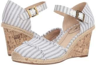LifeStride Leena Women's Wedge Shoes