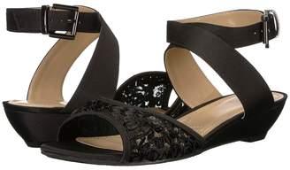 J. Renee Belden High Heels