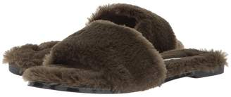 Chinese Laundry Mulholland Sandal Women's Slippers