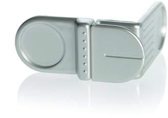 Dream Baby Dreambaby Angle Lock (Pack of 2