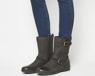 e06192176cb Ugg Biker Boots - ShopStyle UK