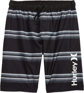 a199b5255 Hurley Black Kids  Clothes - ShopStyle