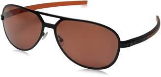 Tag Heuer Senna Racing 986 204 986204 Aviator Sunglasses