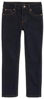Joe's Jeans Brixton Stretch Jeans