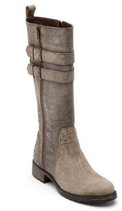 Matisse Roady Tall Leather Boot