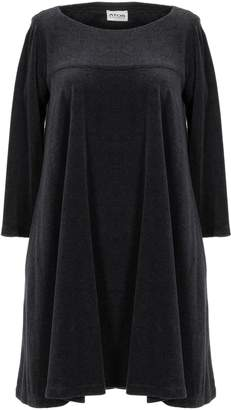 Atos Lombardini ATOS Short dresses - Item 34917614ST