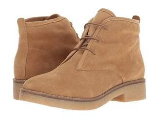 Matt Bernson Andes Women's Shoes