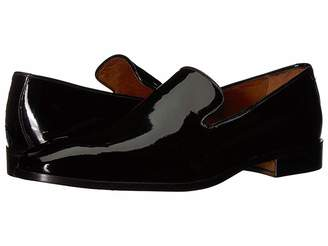 Matteo Massimo Formal Slip-On 18