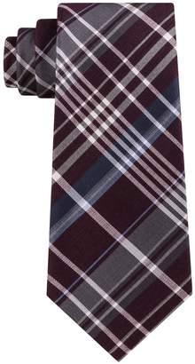Marc Anthony Men's Autumn Striped Tie