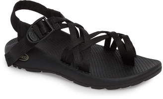 d10574ade43b Chaco Women s Shoes - ShopStyle
