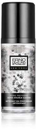 Erno Laszlo Pore Refining Detox Cleanse