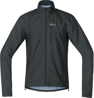 Gore Wear C3 Gore-Tex Active Jacket - Men's