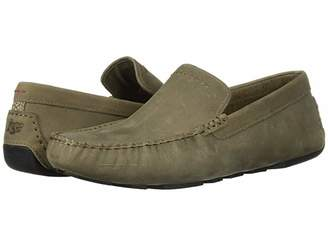 1bc26d4785b UGG Men's Casual Shoes | over 70 UGG Men's Casual Shoes | ShopStyle