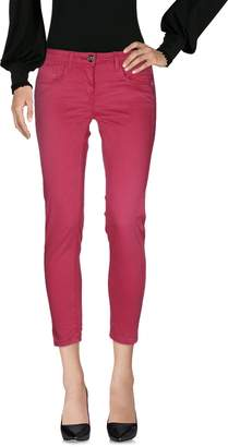 Relish Casual pants - Item 36861093PJ