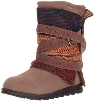 Muk Luks Women's Nevia Fashion Boot