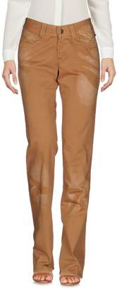 Jean Paul Gaultier Casual pants - Item 42575793HQ