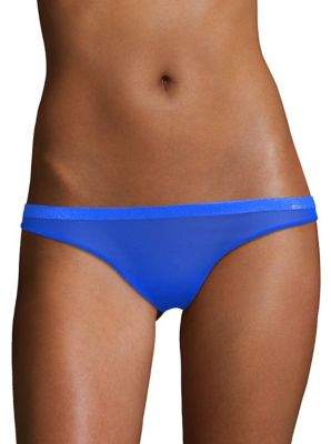 Free People Classic Roxanne Thong