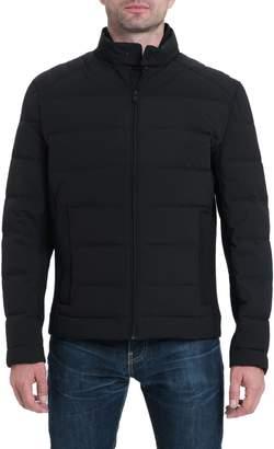 Michael Kors Essex Down Jacket