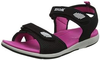 52dffa46c601f Amazon Ladies Sandals - ShopStyle UK