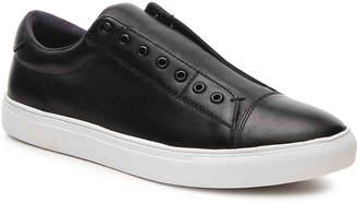 Dr. Scholl's Limelight Slip-On Sneaker - Men's
